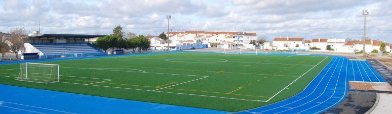Campo de Futebol (15)
