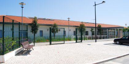 (Português) Centro de Saúde de Borba – Informação à população