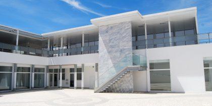 (Português) Autorização de funcionamento das bancas do Mercado Municipal de Borba