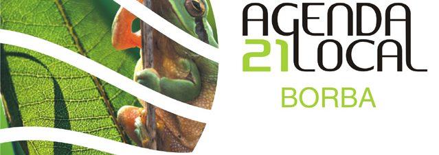 agenda 21 local