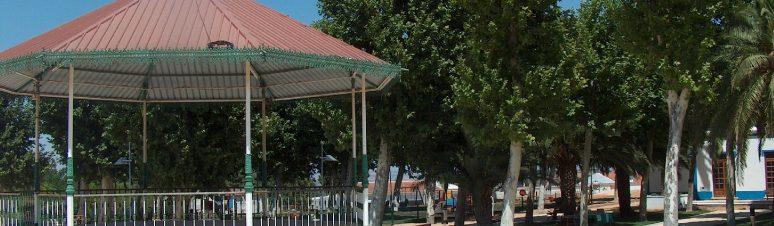 jardim municipal1