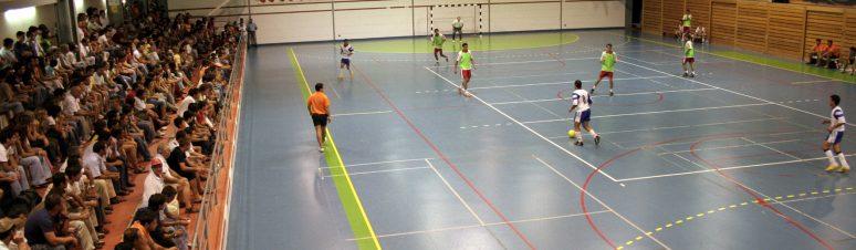 torneio de futsal 2006 (18)
