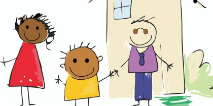 Apelo da Comissão de Proteção de Crianças e Jovens de Borba