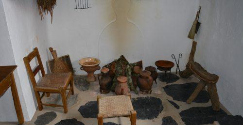 (Português) Casa Alentejana