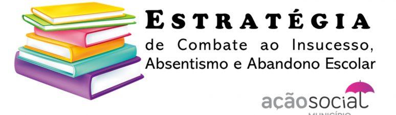 Estratégia - Logo