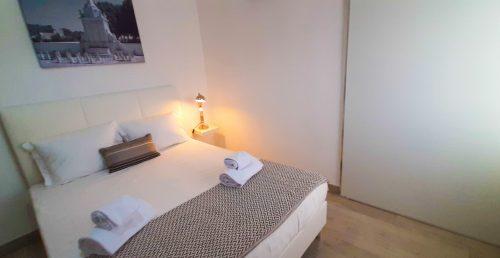 Hostel de Borba – Just in House